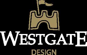Westgate Design Logo