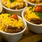 Westgate Food