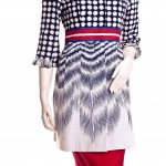 Aideen Bodkin Dress and Coat