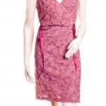 Avoca Dress