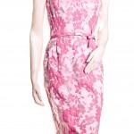 Aideen Bodkin Dress