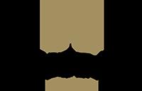 Westgate Design