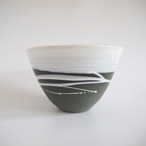 Table Bowl Small