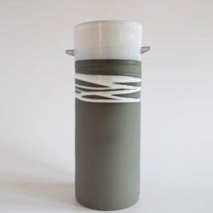 Cylinder Vase Small