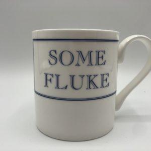 Some Fluke