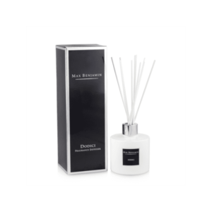 DODICI LUXURY DIFFUSER