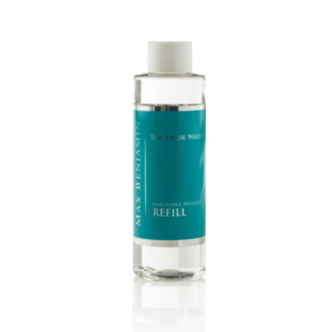 TURQUOISE WATER DIFFUSER REFILL
