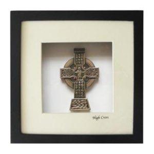 The High Cross