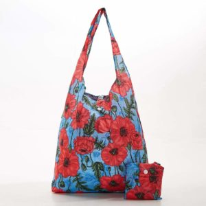 Eco chic Recycled Shopping Bag