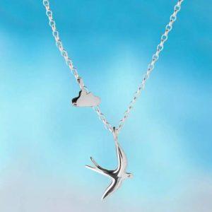 Alan Ardiff Free as a Bird