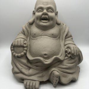 Budddah