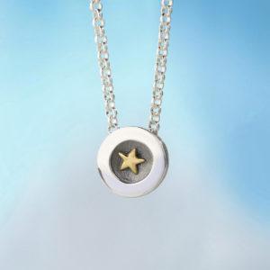 Alan Ardiff Gold Star